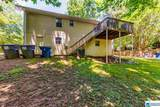 4805 Curtis Ln - Photo 27