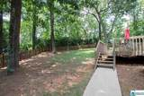 1690 Shades Pointe Dr - Photo 47