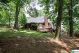 1690 Shades Pointe Dr - Photo 49