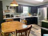 1261 Kings Forest Cir - Photo 8