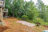 2371 Ridge Trl - Photo 49