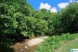 3337 Panorama Brook Dr - Photo 33