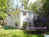 1137 Alford Ave - Photo 24