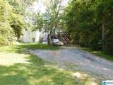 1137 Alford Ave - Photo 25