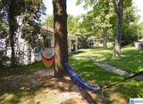 1137 Alford Ave - Photo 27