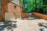 2008 Sourwood Dr - Photo 4