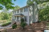 3644 Robin Cir - Photo 3