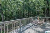 3644 Robin Cir - Photo 47