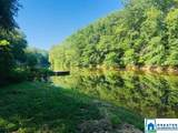 265 Co Rd 957 - Photo 2