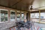 1800 Southpointe Dr - Photo 38
