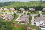 1800 Southpointe Dr - Photo 49