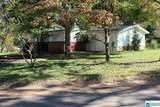 216 Craddock Ave - Photo 3