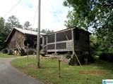 2141 Pleasant Grove Rd - Photo 17