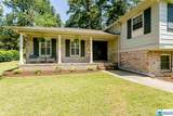 2012 Shebia Dr - Photo 35