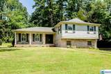 2012 Shebia Dr - Photo 36