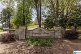 100 Legacy Parc Dr - Photo 8