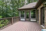 5244 Meadowbrook Rd - Photo 27