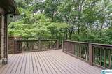 5244 Meadowbrook Rd - Photo 28