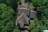 5244 Meadowbrook Rd - Photo 47