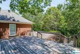 9470 Chelsea Rd - Photo 38