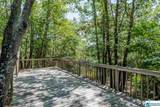 9470 Chelsea Rd - Photo 41