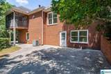 9470 Chelsea Rd - Photo 43