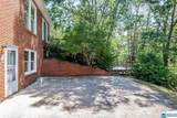 9470 Chelsea Rd - Photo 44