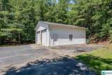 9470 Chelsea Rd - Photo 48