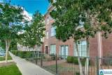 1901 5TH AVE - Photo 43