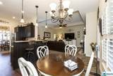 237 Waterford Cove Trl - Photo 19