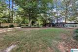 949 Hickory Valley Rd - Photo 16