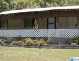 5479 Coon Creek Rd - Photo 12