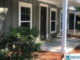 2650 Central Rd - Photo 2
