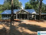2650 Central Rd - Photo 3