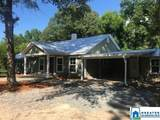 2650 Central Rd - Photo 4