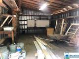 2650 Central Rd - Photo 43