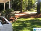 2650 Central Rd - Photo 5