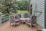 3520 Cliff Rd - Photo 33