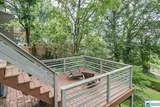 3520 Cliff Rd - Photo 35
