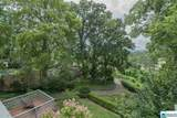 3520 Cliff Rd - Photo 36