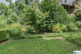 3520 Cliff Rd - Photo 37