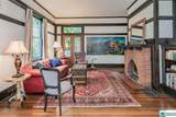 3520 Cliff Rd - Photo 4