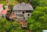3520 Cliff Rd - Photo 40