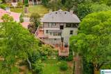 3520 Cliff Rd - Photo 41