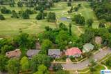 3520 Cliff Rd - Photo 42