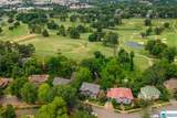 3520 Cliff Rd - Photo 43