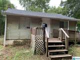 4301 5TH AVE - Photo 1