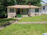8344 10TH AVE - Photo 1