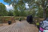 1245 Rogers Rd - Photo 27