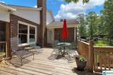 1245 Rogers Rd - Photo 45